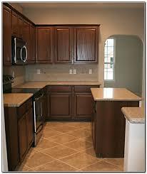 home depot kitchen cabinets white kitchen home furniture design