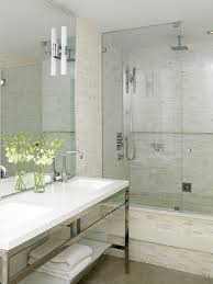 asian bathroom lighting. modern bathroom tile industrial with lighting chrome vanity asian g