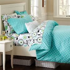 marvelous design inspiration duvet covers for teens girls cases