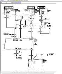 2001 gmc jimmy fuel pump wiring diagram fuel pump relay wiring diagram at free