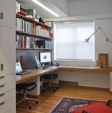 home office setup work home. Office : Small Space Design Idea In Lobby Innovative · Home Setup Work