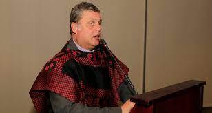 Audio] Fernando Middleton: Los seminarios a Delegados y Jurados fueron muy  didácticos - CaballoyRodeo.cl