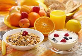 eating essay healthy  eating habits of the highly successful and  eating essay healthy free sample essays students
