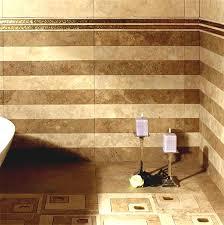 bathroom tile designs patterns. Bathroom Tile Design Patterns Home Interior Inexpensive  Designs Bathroom Tile Designs Patterns M