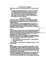 college essays college application essays ode to a nightingale ode to a nightingale essay