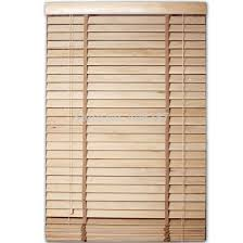 wood blinds and curtains. Interesting Wood Natural Cedar Wood Grain Venetian Blinds Curtain Window  Curtainsin Blinds Shades U0026 Shutters From Home Garden On Aliexpresscom  Intended Wood Blinds And Curtains S