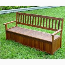 bench seat plans storage containers for outdoor cushions waterproof outdoor storage diy deck box storage chest