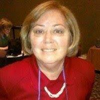 Diane Sowa (diane7297) - Profile | Pinterest