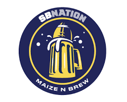 maize n brew a michigan wolverines community