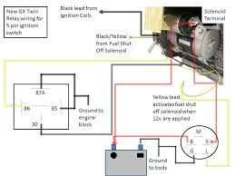 3 position key switch wiring diagram images 12v 3 way switch smoke purge switch key likewise yamaha starter relay as well
