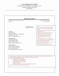 Volunteer Work On Resume Luxury Resume Templates And Cover Letters