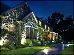low voltage pathway landscape lighting low voltage pathway landscape lighting a finding low voltage outdoor string