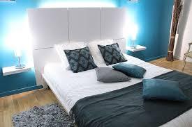 modern blue master bedroom. Google Image Result For Http://cdn.decoist.com/wp-content/uploads/2012/09/A- Modern-blue-bedroom.jpg Modern Blue Master Bedroom O