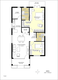 Home Building Project Plan Best Of Plans Fresh Easy Floor