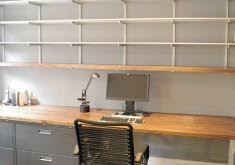 office wall shelving units. Nice Office Wall Shelf Organization; Resolution Time!   Shelving Units, Spaces And Feng Shui Units C