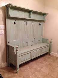 entranceway furniture ideas. Mudroom:Entryway Bench With Shoe Rack Entryway Furniture Ideas Entranceway Storage And Coat