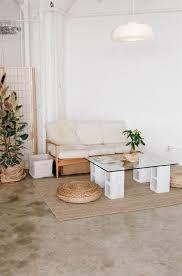 cinderblock furniture. Cinder Block Furniture Ideas \u2013 DIY Indoor And Outdoor Cinderblock