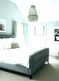 chandeliers black bedroom chandelier for cool mini chandeliers bedrooms bed