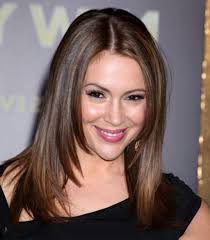 Haircut For Long Hair Without Bangs Layered Hairstyles For Long