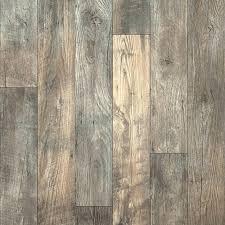 vinyl flooring menards luxury vinyl flooring in tile and plank styles vinyl wood vinyl flooring luxury vinyl flooring menards