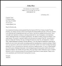 Cheap Essays Writing Service 2015 Zwembad Cover Letter For