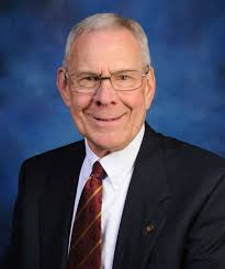 north american division of seventh day adventists® 2 6 12 wagner former retired president called back into service