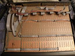 mackie 24x8 small problem i hope gearslutz pro audio community m4 jpg mackie 24x8 small problem i hope m5 jpg