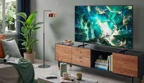 Chọn Tivi 65 inch của LG hay Samsung là thích hợp