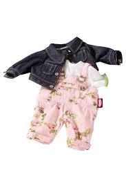 <b>Набор одежды Gotz</b> арт 3402180/W18081490159 купить в ...