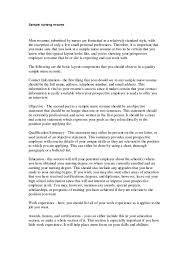 Professional Goals List 10 11 Examples Of Career Goal Statement Elainegalindo Com
