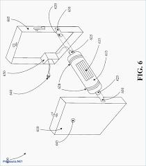 Unique extension cord wiring diagram diagram diagram