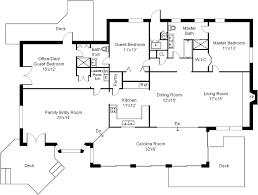 Restaurant Kitchen Floor Cafe Kitchen Floor Plan Images Layout Designing Hotel Kitchen