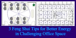feng shui office tips. 3 feng shui tips office m