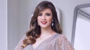 """آخر تطورات الحالة الصحية للفنانة ياسمين عبدالعزيز: """"فضّلت البقاء في  المستشفى"""" - صحيفة صدى الالكترونية"""