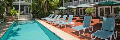 garden house key west. Ambrosia Key West A Florida Bed And Breakfast Garden House 2