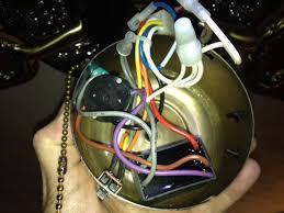 hunter ceiling fan wiring ceiling pabburi hunter ceiling fan switch wiring diagrams electrical wiring