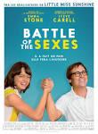 sexe premiere fois la guerre des sexes