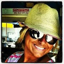 Wendi Miller (wenmichelle81) - Profile | Pinterest