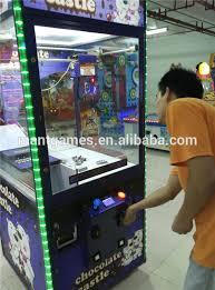 How To Win Vending Machine Games Interesting Push Win Toy Pushing Vending Machines Vending Game Machine Push