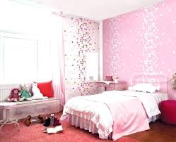 Wall Painting Designs For Bedroom Design Paint Astounding Backyard Inspiration Paint Designs For Bedrooms