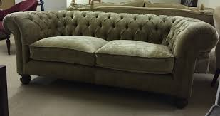 Fabric Chesterfield Sofa 14 With Fabric Chesterfield Sofa Fabric Chesterfield Sofas Uk