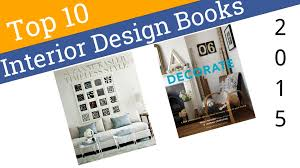 Small Picture Best Home Interior Design Books Tips GMAVX9Ca 11553