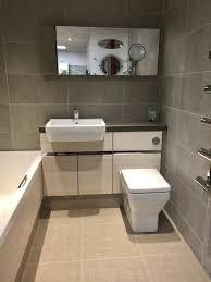 utopia furniture. Ex Display Utopia Bathroom Furniture