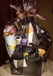 get well soon gift baskets montréal
