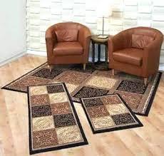living room rug sets luxury rug sets for living rooms or nice design living room living room rug