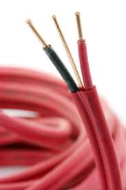 electrical wire colors and what they all mean