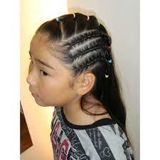 ダンスキッズヘア Begins Hair Kobeビギンズヘアコウベのヘア