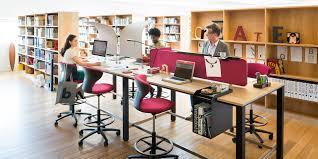 high office desk. Click To Enlarge High Office Desk -