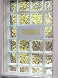 install glass block window how to installing glass block windows glass block bathroom window install glass block windows basement