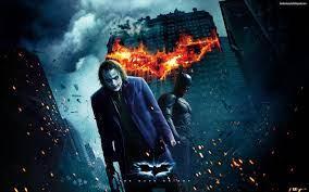 Batman The Dark Knight Wallpapers Joker ...